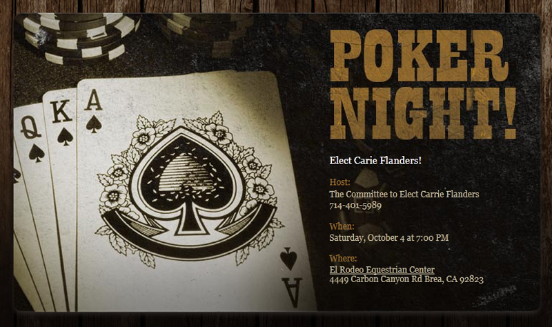pokerinvite